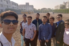 Group-Day-2